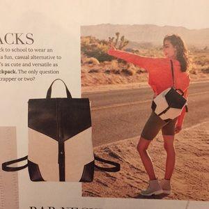 Deux Lux Demi Backpack